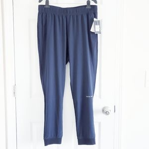 Spiritual Gangster Level Up Rise Joggers  NWT
